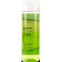 Двухфазное средство для снятия макияжа L'Cosmetics серии Fresh & Splash с экстрактом свежего огурца и витамином Е 200 мл